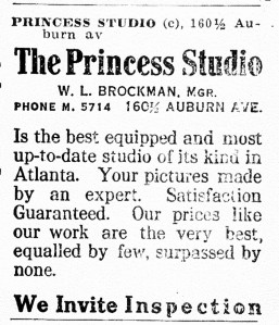 BrockmanPrincess1914