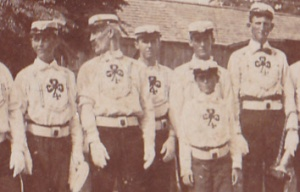 Savannah group ca1895 detail2