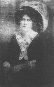 Grace Gray Delong 1919
