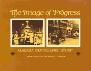 Image of Progress - AL Photos