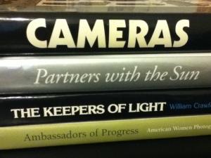 SpinePoemCameras