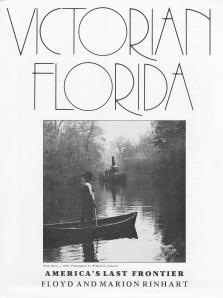 Victorian FL book