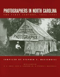 Tuesday Tips – Researching Photographers Working in the South part 2 (3/6)