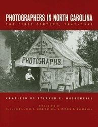 NC Photographers bk
