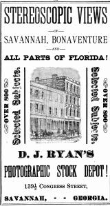 Ryan, D.J. SavCD1882