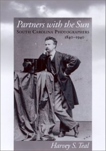 Teal Partners Sun