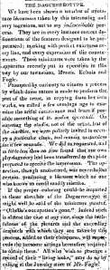Fogle & Echols Columbus1841 Editorial