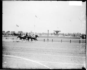 KY Derby 1926
