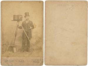 Portrait_of_photographer_John_C_Bushong_with_camera