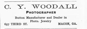 woodall-c-y-1903-adv