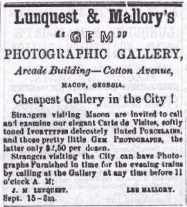 LunquestMallorySept.1866adv