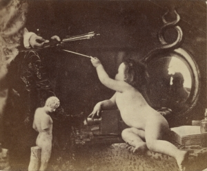 InfantPhotography