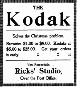 Ricks, W.L. Dec.1908