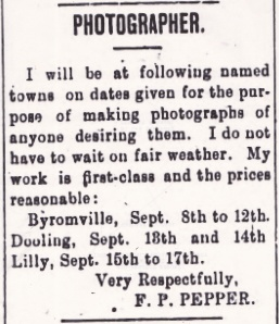 Pepper 3 GAcities Sept.1910