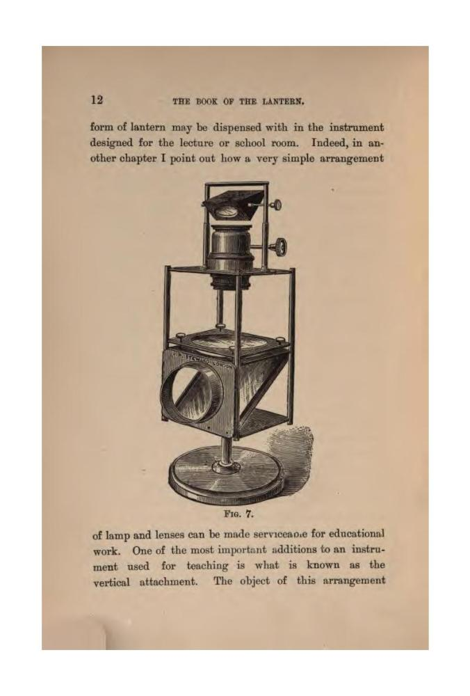 Decoding the History of Photography - Free & Inexpensive E-books (Tuesday Tips) (6/6)