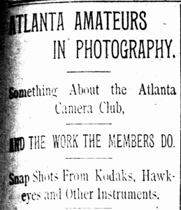 Atlanta Constitution June 29, 1890 p. 7