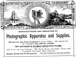 1891 Atlanta city directory (Polk's), p. 44 of advertiser section