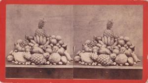 Havens no.147 Tropical Fruit