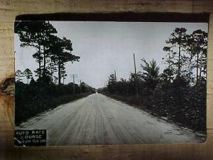 racecourse1908