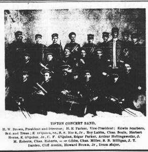 Tifton Gazette,13 Sept. 1907 p.18