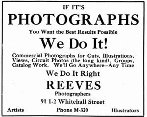 Reeves 1915 Atl. cd p13