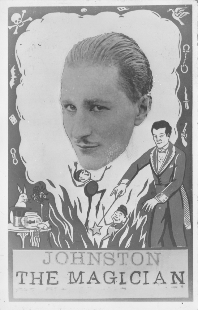 johnston-the-magician-snapshot-adv-c1930