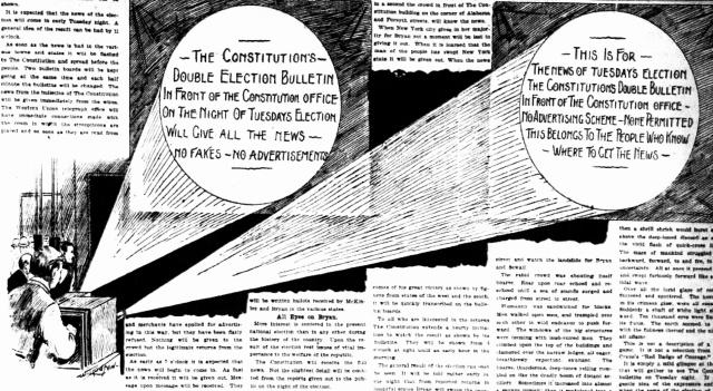 constitution-election-news-illus-1896