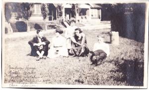 atlanta-snapshot-1914-named-group