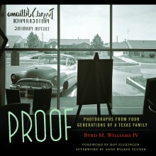williams-proof