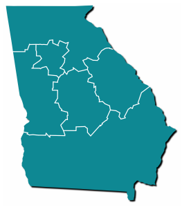 state_nc_2.c2c42454ddb6
