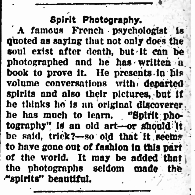 SpiritPhotos AthensBanner13 Sept 1917_0001