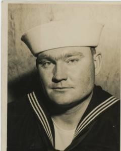 Johnny Mize in Navy p17007coll3_14_medium