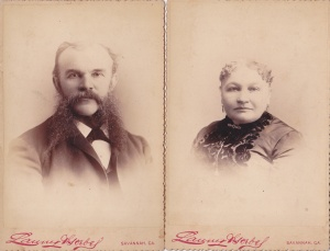 Launey & Goebel CoupleCab