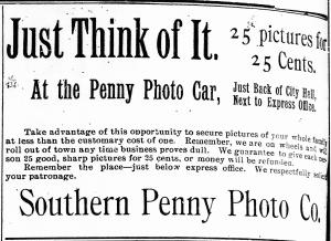 Pfeffer, Frances GainesvilleNews21Oct.1903p6c4