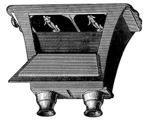 847px-PSM_V21_D055_The_brewster_stereoscope_1849