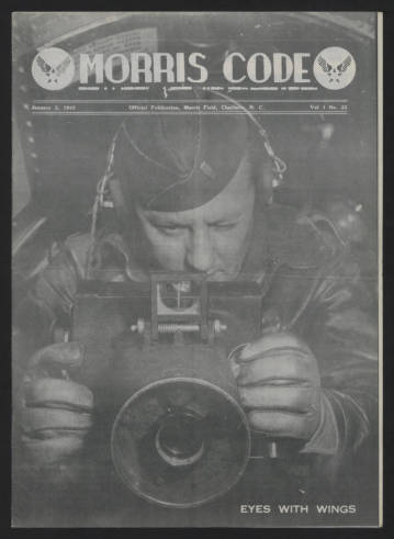 MilColl_WWII_5_NC_Camp_Pubs_B4F2_Morris_Field_Morris_Code_1943_001