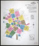 dlg_dlg_sanb_dlg_sanb_thomasville-1920_dlg_sanb_thomasville-1920-00002.jp2